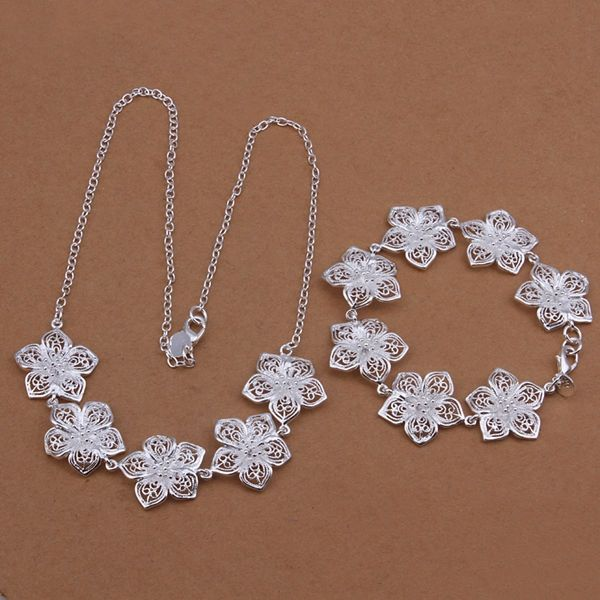 Cheap jewelry silver, Buy Quality jewelry women directly from China jewelry 925 Suppliers: note: this is only for sell the first set on the title picture i