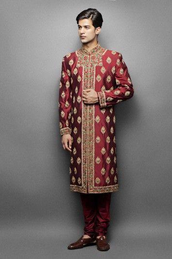 mens wear@zarilane