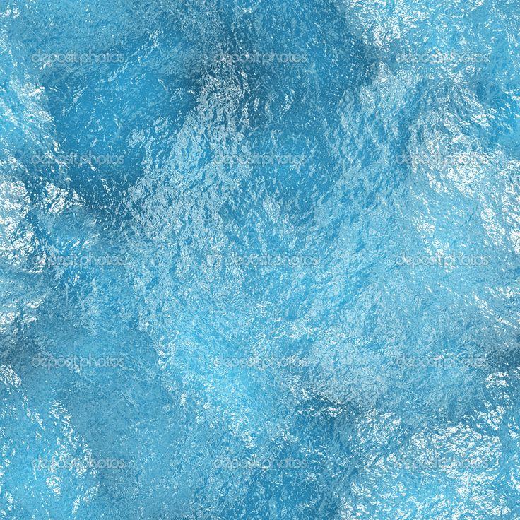 Pool Water Texture Seamless Ting 229 Kj 248 Pe Pinterest
