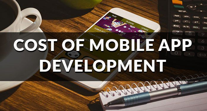 Outsource your Mobile App Development Project Wisely for Excellent Results