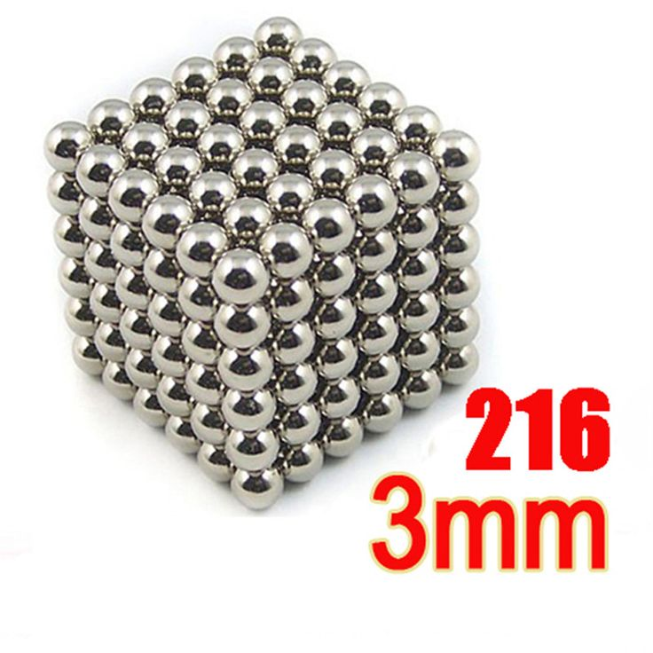 Free shipping 3mm 216 pcs Silver&Gloden Neo Cube Magic Cube Puzzle Magnetic Balls with metal box Nail That Deal http://nailthatdeal.com/products/free-shipping-3mm-216-pcs-silvergloden-neo-cube-magic-cube-puzzle-magnetic-balls-with-metal-box/ #shopping #nailthatdeal