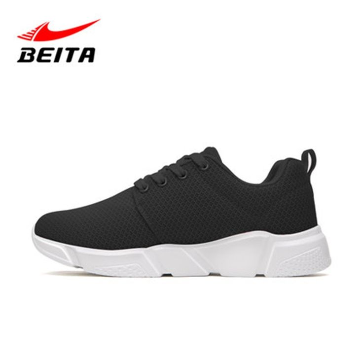47.39$  Buy here - http://ali4lw.shopchina.info/1/go.php?t=32813797077 - Men's and women's shoes running shoes summer mesh breathable anti-skid leisure sports shoes couple light running shoes sports li  #bestbuy