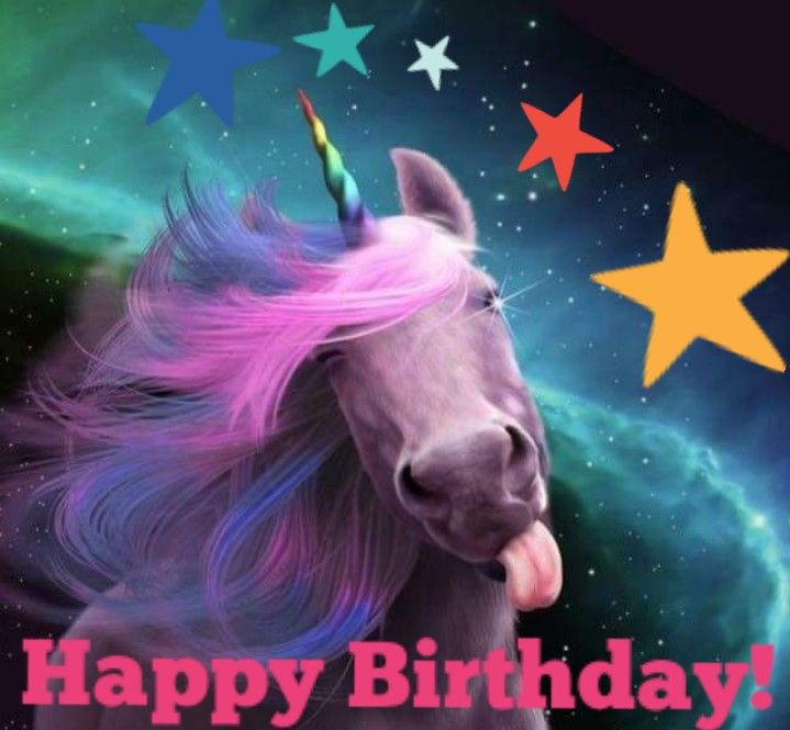 Pin By Amy Connolley On Horse Birthday Quotes Happy Birthday