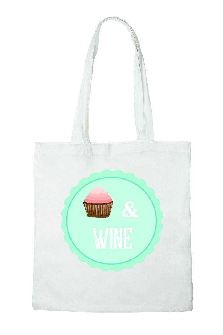 Tote Bag - Kay Duncan Inspiration DP by VIDA VIDA Sale Shopping Online Cheap Sale 2018 Find Great Cheap Online qc39XFGjP0