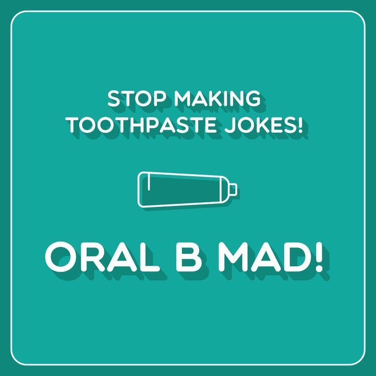 Even though most of us only worked four days this week, we are still excited it is Friday! Who likes dental puns?