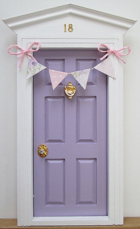 Best 20 tooth fairy doors ideas on pinterest group mail for Idea behind fairy doors