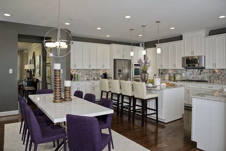 Waterford Estates by Stanley Martin in Bowie, Maryland Stanley Martin Homes is currently building five floorplans in the Waterford Estates community in ...