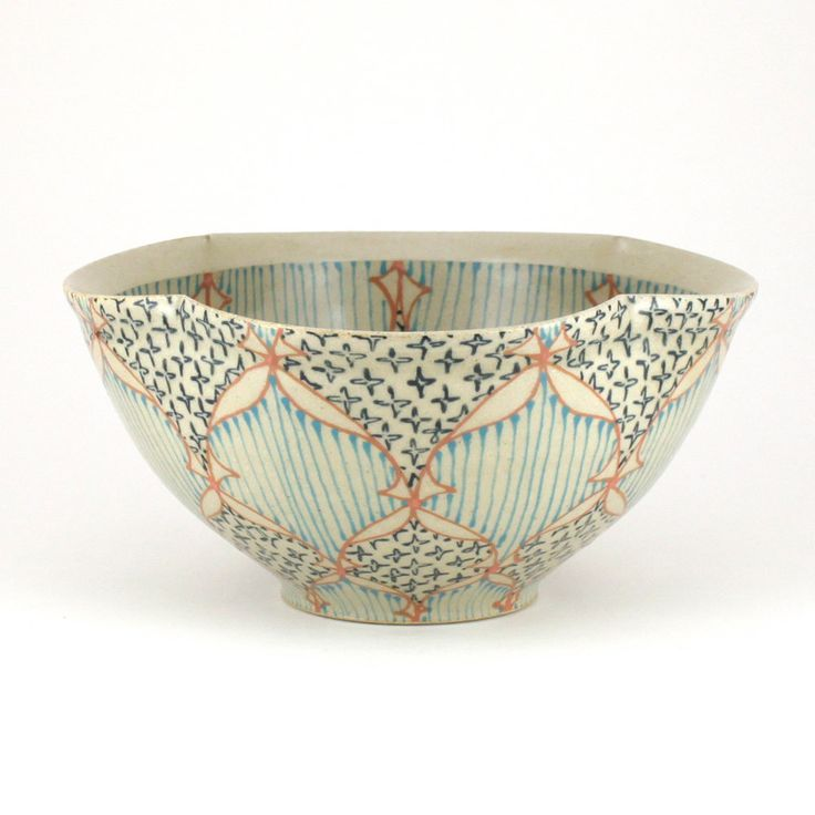 il fullxfull.485998573 gm81 Dawn Dishaws Ceramics.