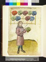 Amb. 317.2 ° Folio 75 verso