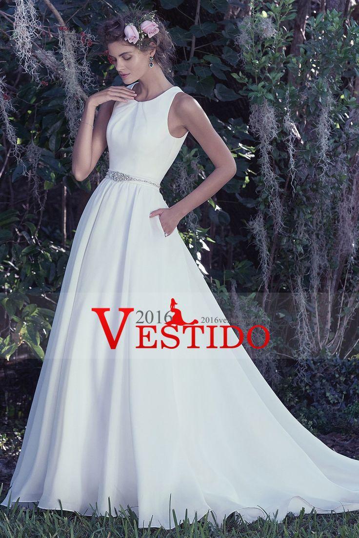 58 best Vestidos images on Pinterest   Ball gown, Ballroom dress and ...