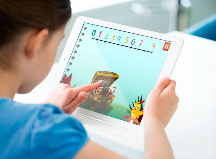 Statped | Tella - Mattespill for de minste. Lær matematikk gjennom å leke og prøve seg fram. Spillet er utviklet av Høgskolen i Bergen i samarbeid med Statped.