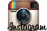 How To Get Your Photos Off Instagram