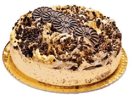 Τούρτα παγωτού με μπισκότα. Ένα ιδανικό γλυκό, για όλες τις περιστάσεις, τόσο για τους μικρούς όσο και για μεγάλους. Μια συνταγή για να φτιάξετε εύκολα κ
