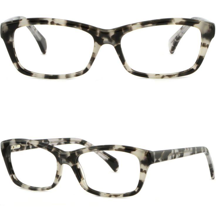 17 best images about eyeglasses frame on