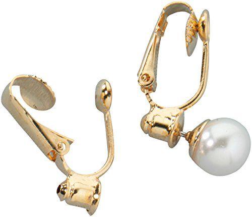 3b0da9591 Pierced Earring Converter 6 Pair Easy Comforts https://www.amazon.com
