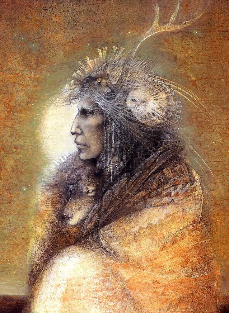 Susan Seddon Boulet [1941-1997] Brazilian-born American painter, was born in Brazil of British parents who had emigrated from South Africa...