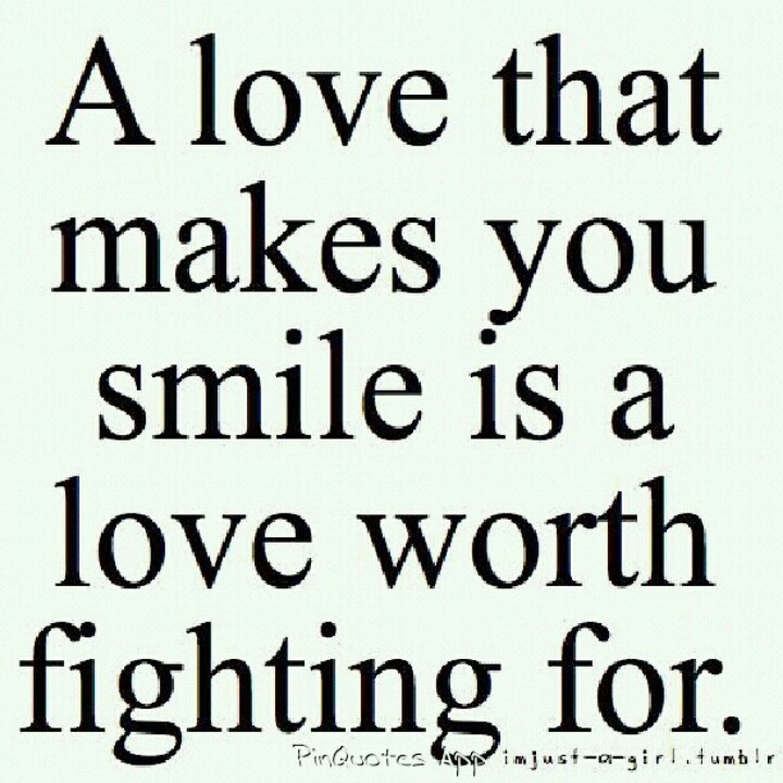 Lyric lyrics for a girl worth fighting for : 175 best What is LOVE? ❤ images on Pinterest | My love, Love of ...
