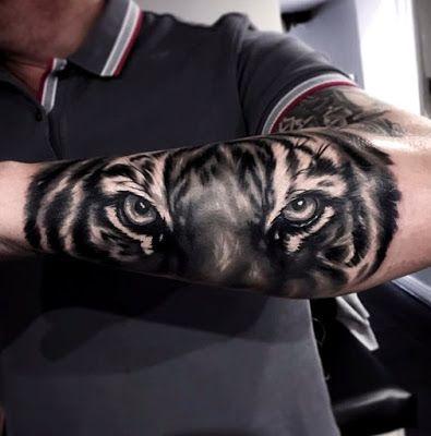 Moda Y Tendencias 2018 2019 Somosmodanet Tatuajes Hila