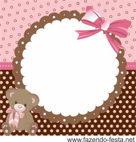 http://fazendo-festa.net/kit-festa-infantil-gratuitos/kit-festa-ursinha-marrom-e-rosa-gratis-pronto-para-imprimir/
