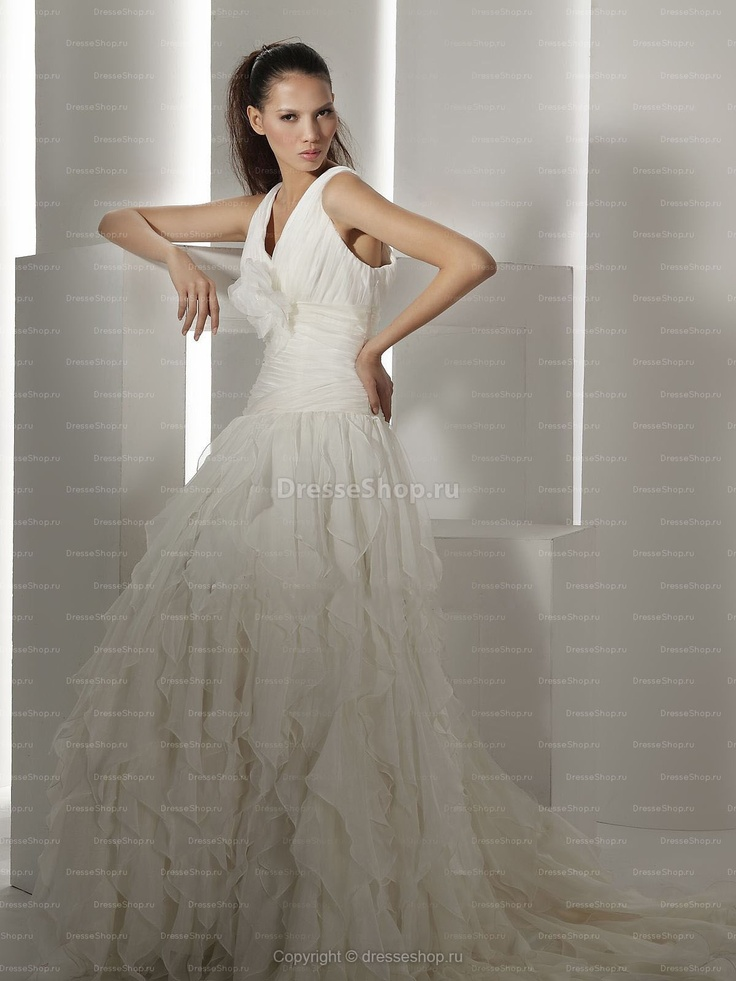 wedding dresses!wedding dresses! #wedding #dresses