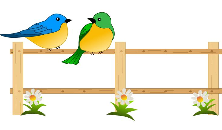 clipart fences and gates   Popular Categories: Love Clipart Superman Clipart Memorial Day Clipart ...