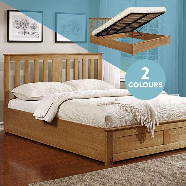 best 25 lift storage bed ideas on pinterest dorm room storage college dorm storage and. Black Bedroom Furniture Sets. Home Design Ideas