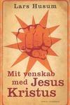 Lars Husums 'Mit venskab med Jesus Kristus' er min yndlingsbog. Det er den bedste bog, jeg har læst i mit voksne liv. Jeg har lånt den ud til et hav af venner, og jeg kender vist kun ét trist menneske, som ikke synes den var helt formidabel (nej jeg siger ikke, hvem det er). Prøv at læse denne bog uden at lave lyde undervejs - grin, gråd, chok osv. Det er stort set umuligt. Hvis du ikke kan lide den, er du et dårligt menneske .. basta