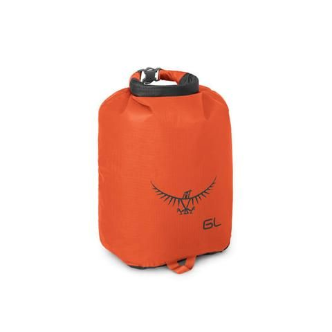 Osprey Ultralight Dry Sack 6 Litre - Waterproof Stuff Sack