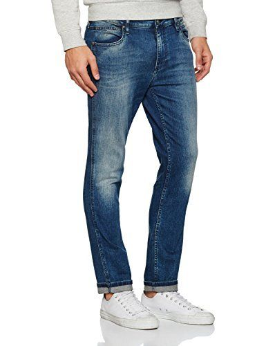 Calvin Klein Jeans Men's Sculpted Slim-Cerulean Trouser  buy now from Amazon £87.99  7 for all mankind, Calvin, calvin jeans, Diesel, dl1961, g-star, guess jeans, Hollister, Hudson, hudson jeans, j brand, jeans, Klein, levi, lucky brand, Mens, paige jeans, pepe jeans, Sculpted, SlimCerulean, Superdry, TROUSER, true religion