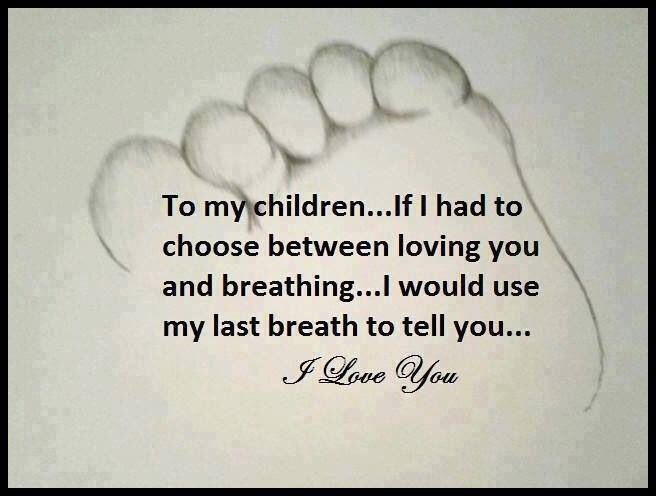 Image Result For Quotes On Mothers Love