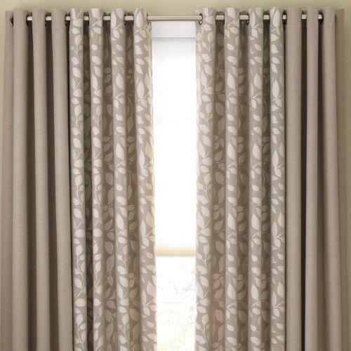 Beautiful Kitchen Curtains: 9 Latest And Beautiful Kitchen Curtain Designs