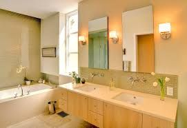 Image result for cabinets over the bathtub