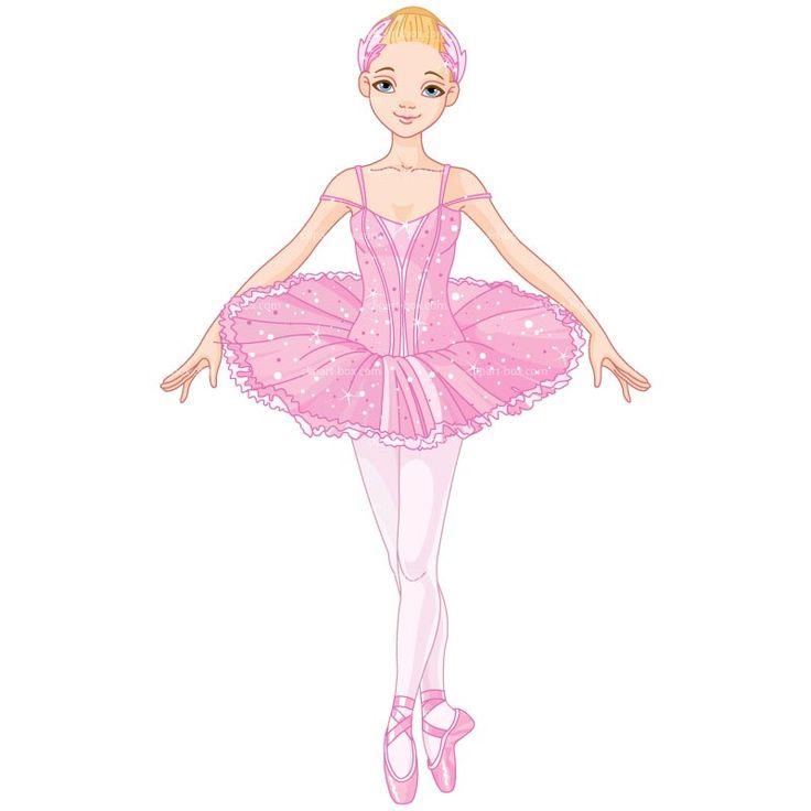 Baby Princess Salon Beauty Leg Ballet: 122 Best Images About Ballerinas On Pinterest