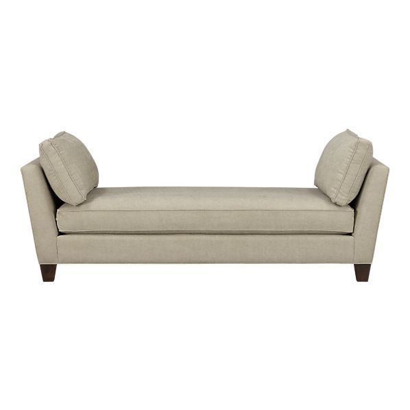 28 best Chaise images on Pinterest