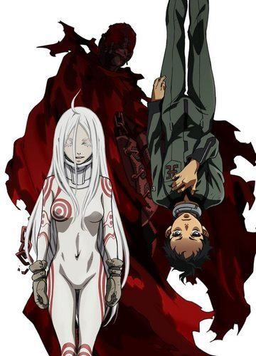 Deadman Wonderland VOSTFR/VF BLURAY Animes-Mangas-DDL    https://animes-mangas-ddl.net/deadman-wonderland-vostfr-bluray/