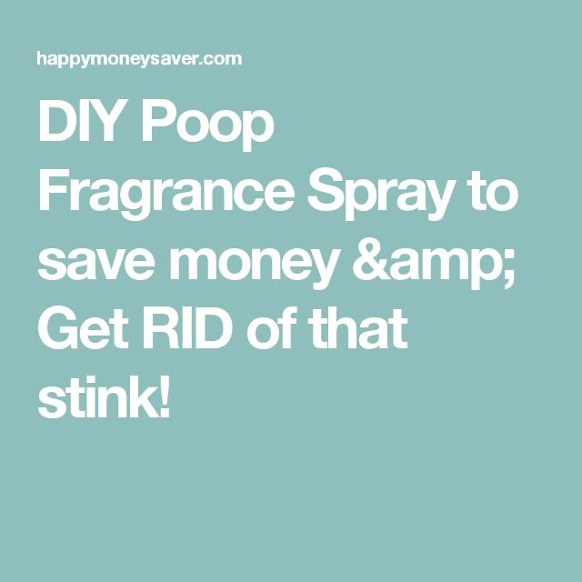 17 best ideas about poop spray on pinterest bathroom freshener air. Black Bedroom Furniture Sets. Home Design Ideas