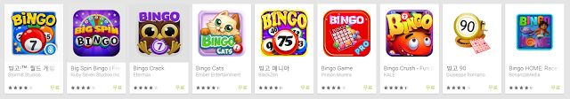 Incredable Issue Blog: Free online bingo games to have a lot of fun with!...