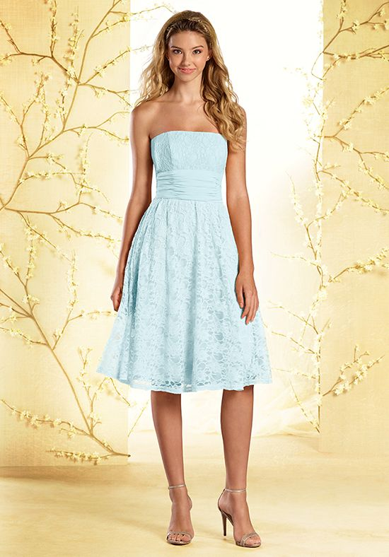 Alfred Angelo Disney Royal Maidens Collection