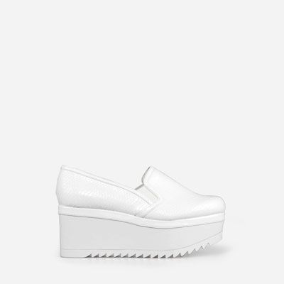 Women's shoes | Heels, wedges, sandals, boots, flat shoes - CHARLES & KEITH