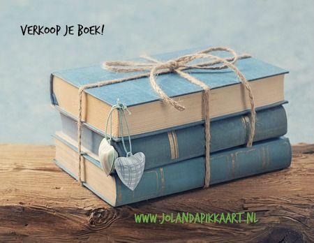 Je boek zelf uitgeven, betekent: heel veel keuzes maken! Zorg voor grip. Hou houd je de regie van je boek in eigen beheer uitgeven?