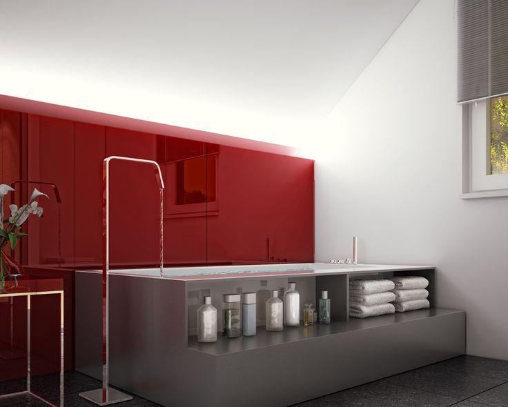 161 best Badideen von A-Z images on Pinterest Bathroom, Bathroom