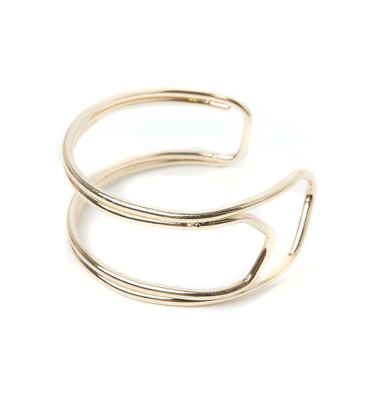Bracelet 4.99E