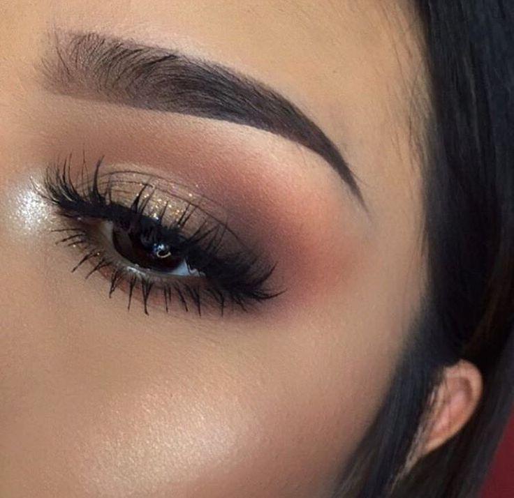 Tumblr Eye Makeup Natural