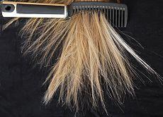 Выпадение волос из-за нехватки витаминов: весенний авитаминоз у женщин БЫСТРЫЙ РЕЗУЛЬТАТ - увеличение роста волос по всей поверхности головы всего за 1 месяц; http://2track.info/V6t0/pinteres БЫСТРЫЙ РЕЗУЛЬТАТ - увеличение роста волос по всей поверхности головы всего за 1 месяц; http://2track.info/V6t0/pinteres БЫСТРЫЙ РЕЗУЛЬТАТ - увеличение роста волос по всей поверхности головы всего за 1 месяц; http://2track.info/V6t0/pinteres БЫСТРЫЙ РЕЗУЛЬТАТ - увеличение роста волос по всей поверхности…