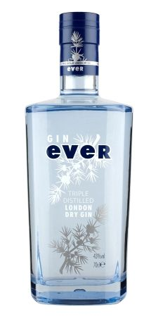 Gin Ever