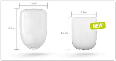 Updated information about when the new OmniPod will arrive