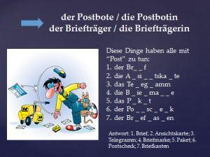german powerpoint