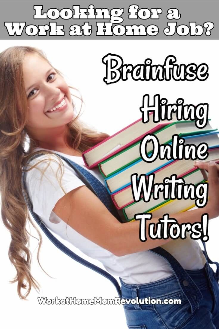 online writing work  online writing work