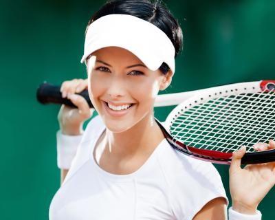 Dritto e rovescio: 3 o 5 o 10 lezioni di tennis da 60 minuti a partire da soli 12,9 € anziché 45 €. Risparmi il 71%! | Scontamelo