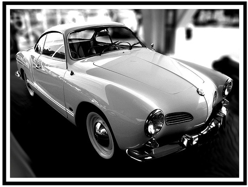 67 best my future ghia images on pinterest vintage cars volkswagen karmann ghia and antique cars. Black Bedroom Furniture Sets. Home Design Ideas